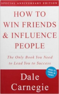 how-to-influence-people