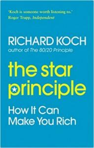 the-star-principal